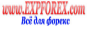 Exp - Virtualtradepad - last post by expforex
