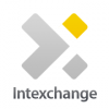 InteXchange.ru - Автоматический обмен WebMoney, Global Digital Pay, Visa, RBK Money. - last post by INTEXCHANGE.RU
